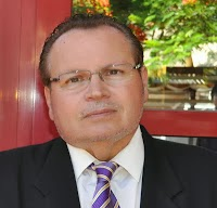 DIRECTOR DE TELDEENFIESTAS