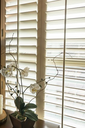 Easy Tips For Clean Windows And Window Treatments