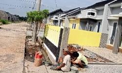 listrik perumahan bersubsidi