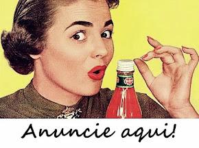 Anuncie no Petit!