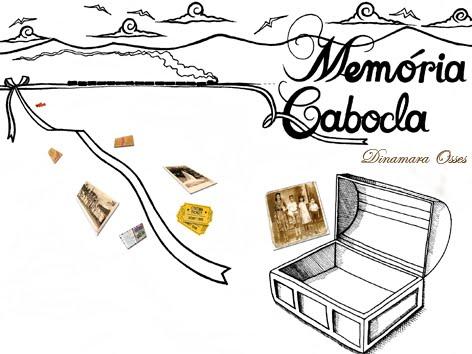 Memória Cabocla