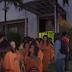 MKL Crimedesk | 2 Wanita Indonesia Dijadikan GRO