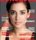 http://www.consejosdetufarmaceutico.com/wp-content/uploads/2013/10/F1SEV164.pdf