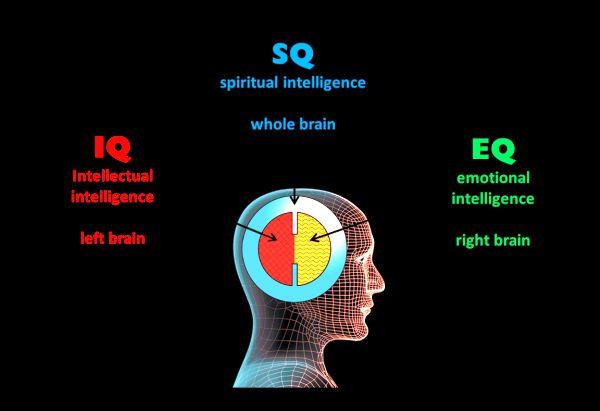 Cara Meningkatkan Kecerdasan Emosi Memang Ada Ya ? Ini Menurut Ahli Syaraf.
