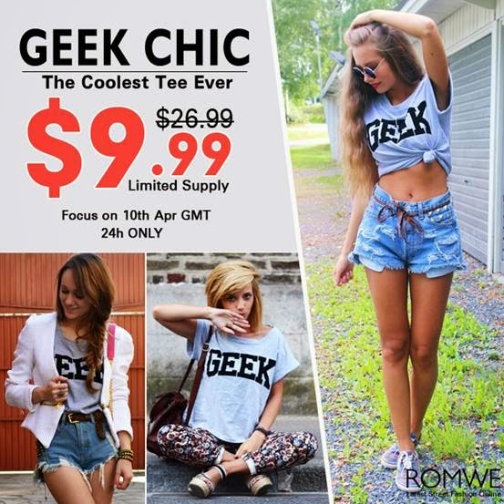 http://www.romwe.com/geek-print-grey-tshirt-p-66141.html?Anetka