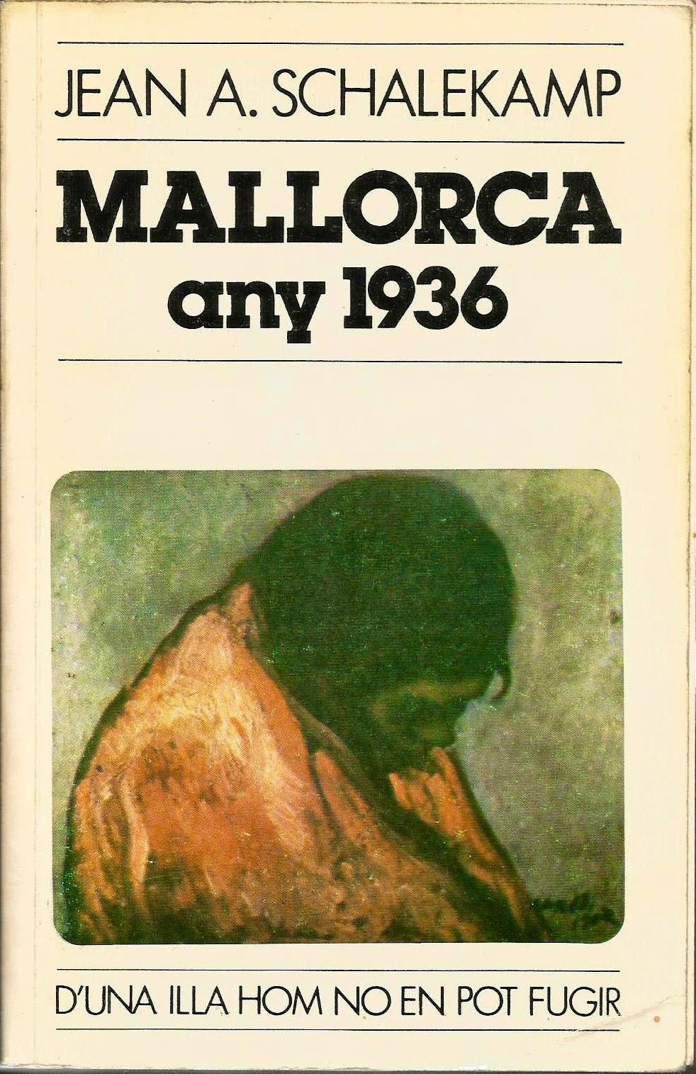 Mallorca36: una introducció