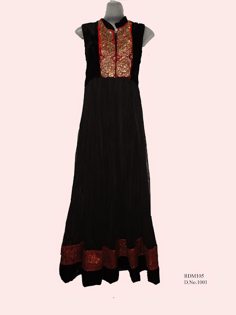 Net Anarkali Suit,Latest Designer Anarkali Suit,New Arrival Anarkali Suit