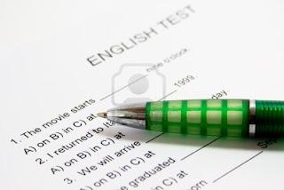 Resultado de imagen de eoi junta de andalucia examenes