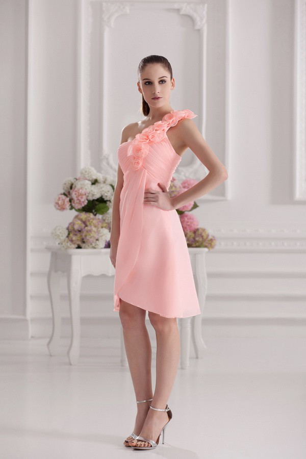 Vestido boda invitada barato – Moda Española moderna