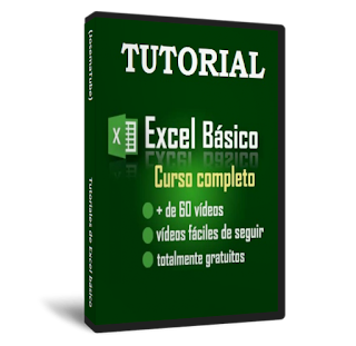 Manuales Word further Maxresdefault furthermore Manual De Word Descargar En Pdf likewise Maxresdefault likewise Josematube Btutoriales Bde Bexcel Bb C A Sico. on descargar curso excel 2010 gratis espanol