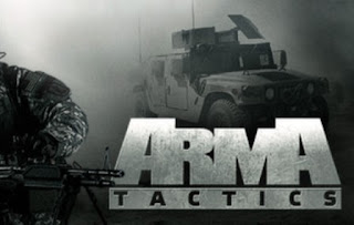 Arma Tactics PC Games