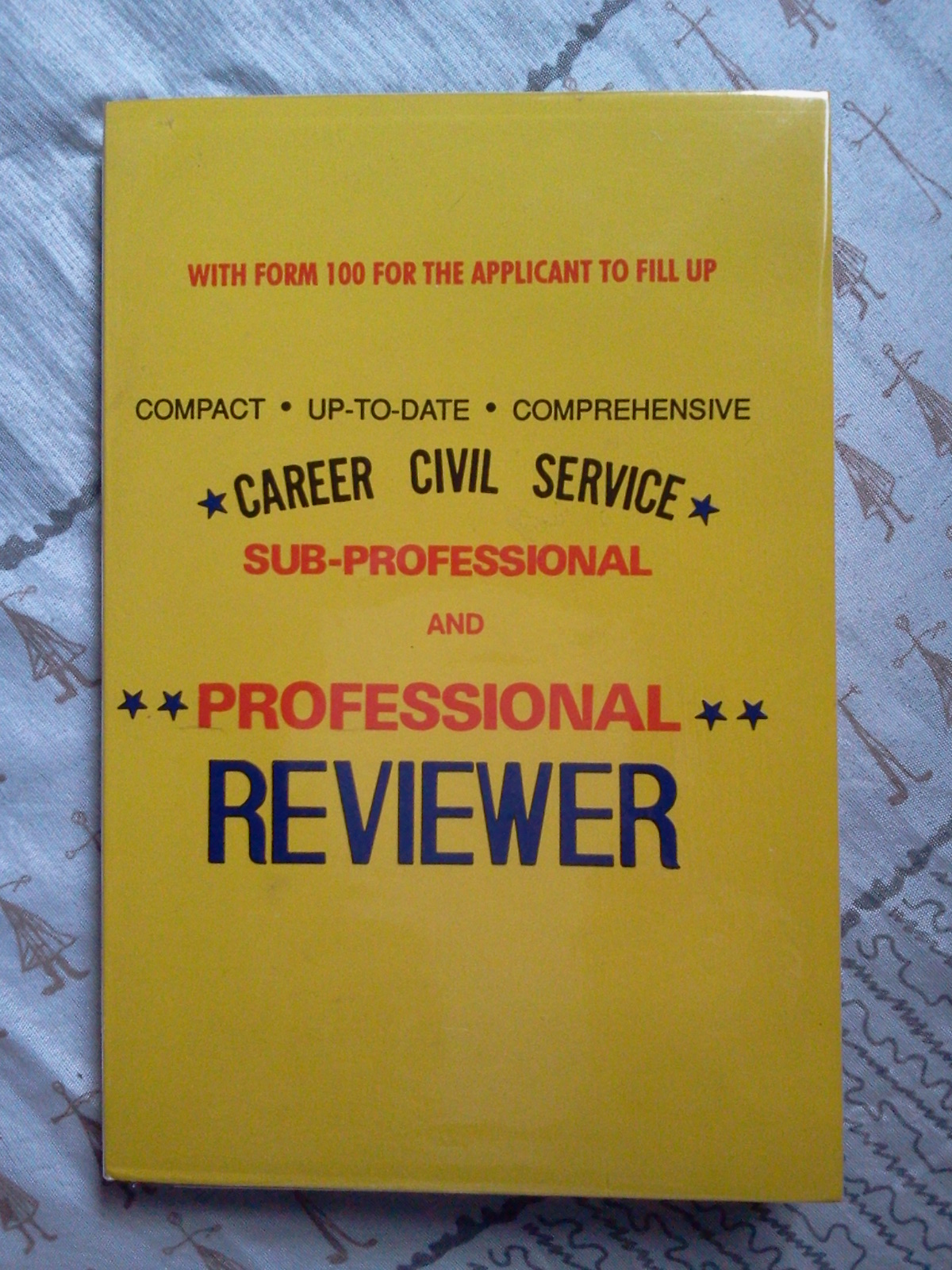 The professional book review writing services for students who can't even.