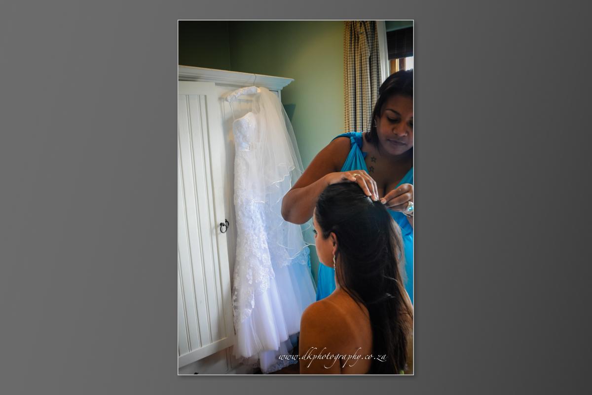 DK Photography DVD+slideshow-043 Cleo & Heinrich's Wedding in D'Aria, Durbanville  Cape Town Wedding photographer