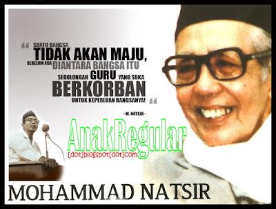 Kisah Haru Kesederhanaan 5 Menteri Indonesia di Masa Lalu