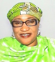 Alhassan 'll Still Win Ishaku At Appellate Court – Taraba APC
