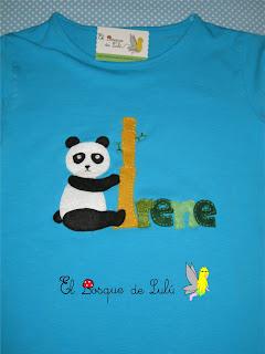 camiseta-fieltro-personalizada-decorada-nombre