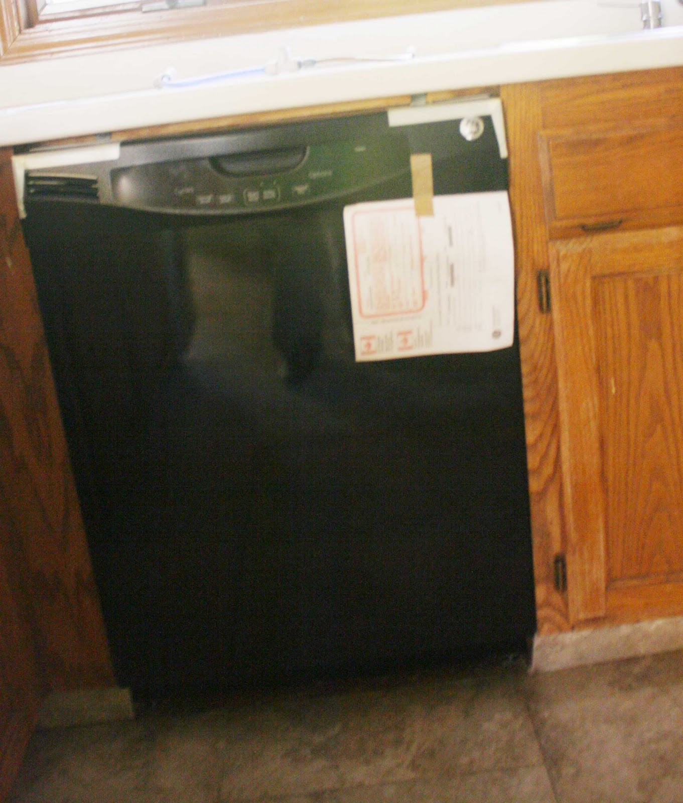 used appliances on craigslist how to buy used appliances craigslist