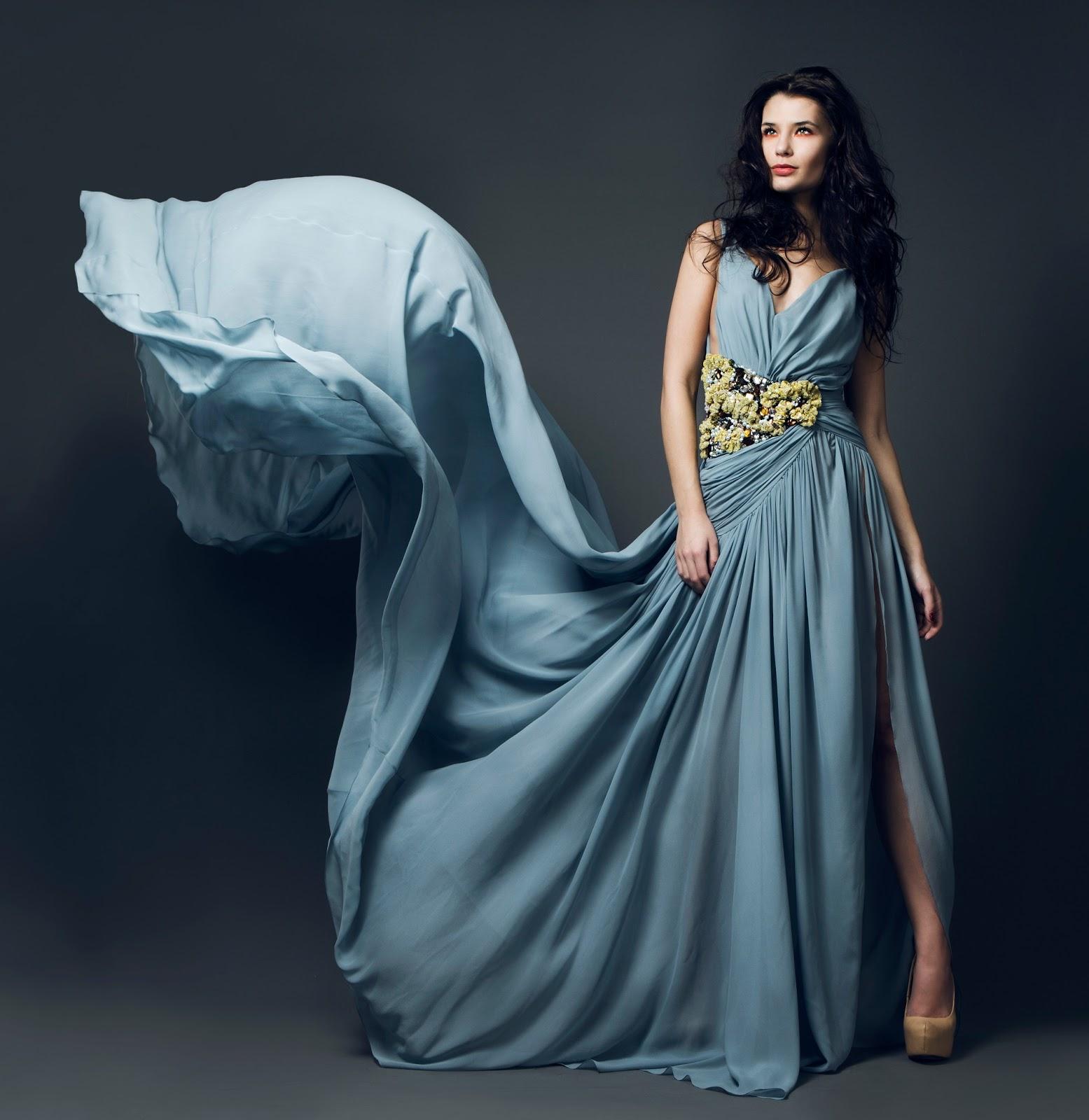 Modidimoda fashion loves blog for Accademia moda napoli