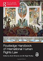 http://www.kingcheapebooks.com/2015/06/routledge-handbook-of-international.html