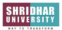 Shridhar University Wanted Professor/Associate Professor/Assistant Professors