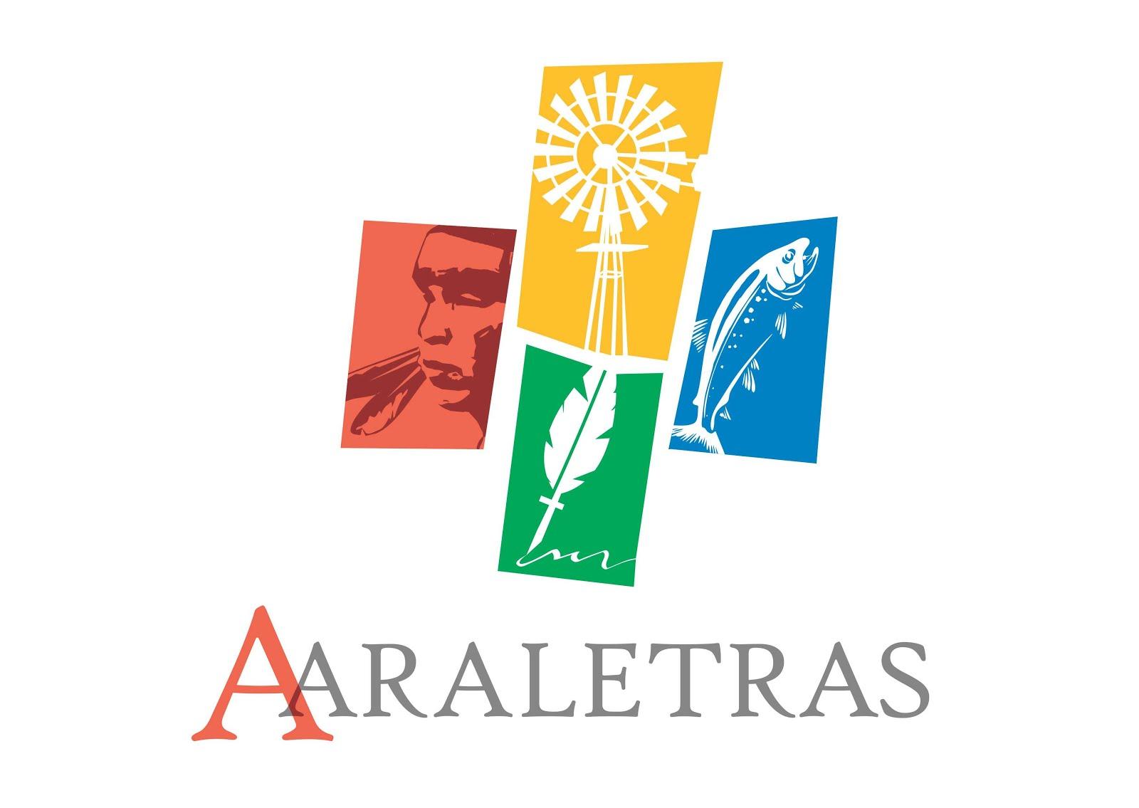 Academia Araruamense de Letras