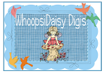 woopsi daisy Digis