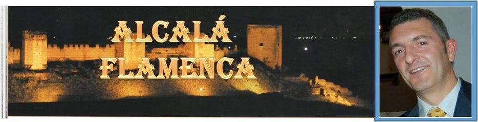 Alcalá Flamenca