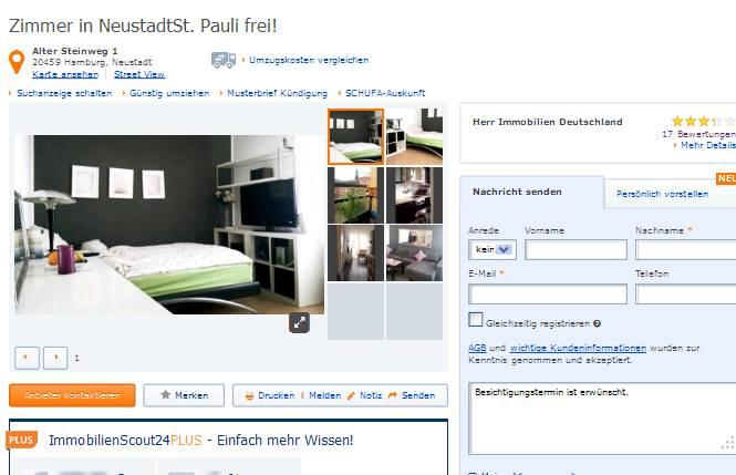tsargsyan using f read jaydengoddardhopeuk. Black Bedroom Furniture Sets. Home Design Ideas