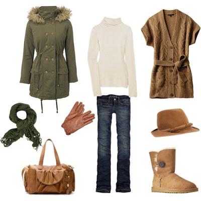 http://4.bp.blogspot.com/-7Ml66QMLiBA/Tyb_ABVKv_I/AAAAAAAAAGc/k8T5msrEQro/s1600/winter+iv.jpg