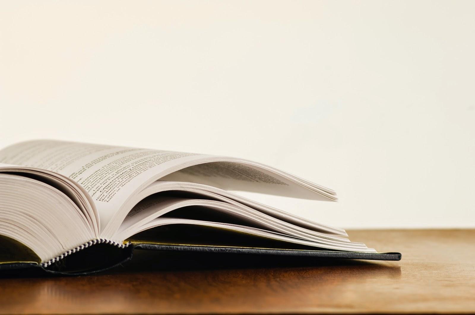 Frío Industrial y Aire Acondicionado libro gratuito