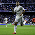 Real Madrid vs Almeria 3-0 Highlights News Spanish La Liga 2015