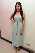Lavanya Tripati latest glam pics-thumbnail-3