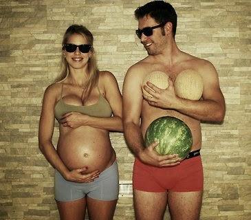 8 motive pentru care femeile prefera barbatii amuzanti