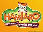 ENCÁNTANOS HAMTARO!