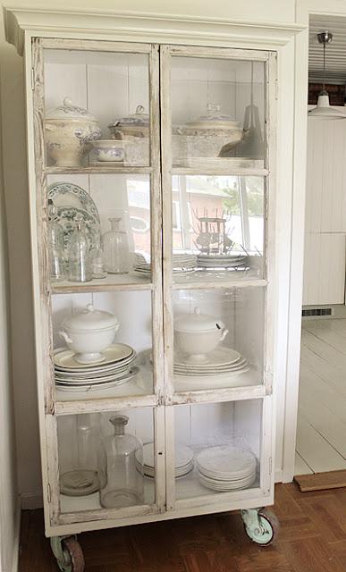 Kitchen Cabinets Forever Mark Elmira Big Flats Horseheads