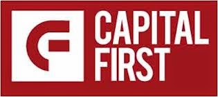 Capital First Job Openings