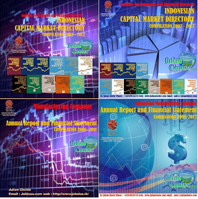 ICMD Compilation 2002 - 2011
