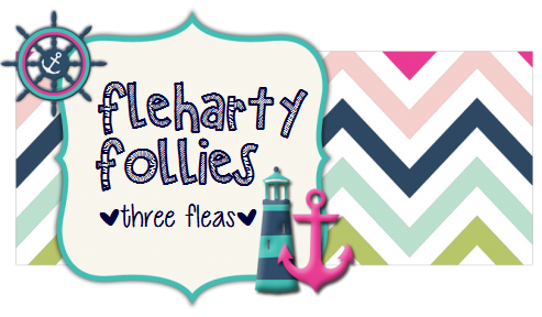 Fleharty Follies