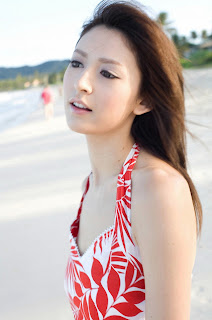 Leah Dizon リア・ディゾン Hot Photos 30