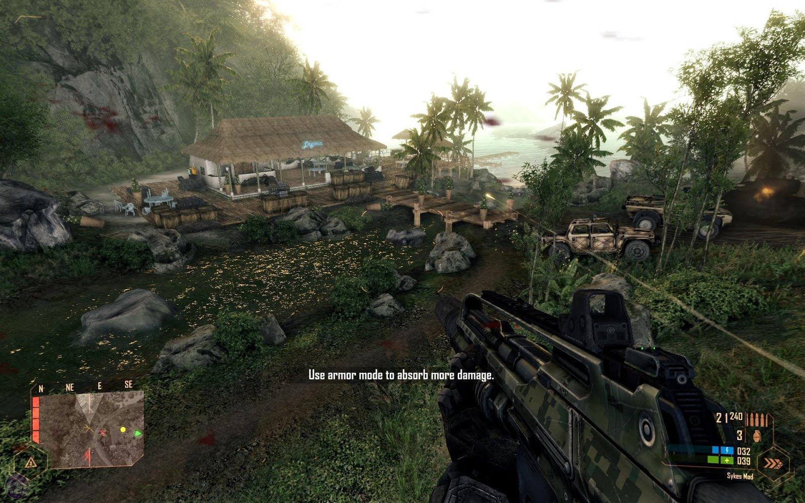 Strategy games free download full version for windows 8