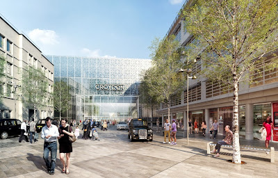 http://www.yourlocalguardian.co.uk/news/local/10838746.Boris_backs_Westfield_and_Hammerson_to_create__new_era_of_prosperity__in_Croydon/