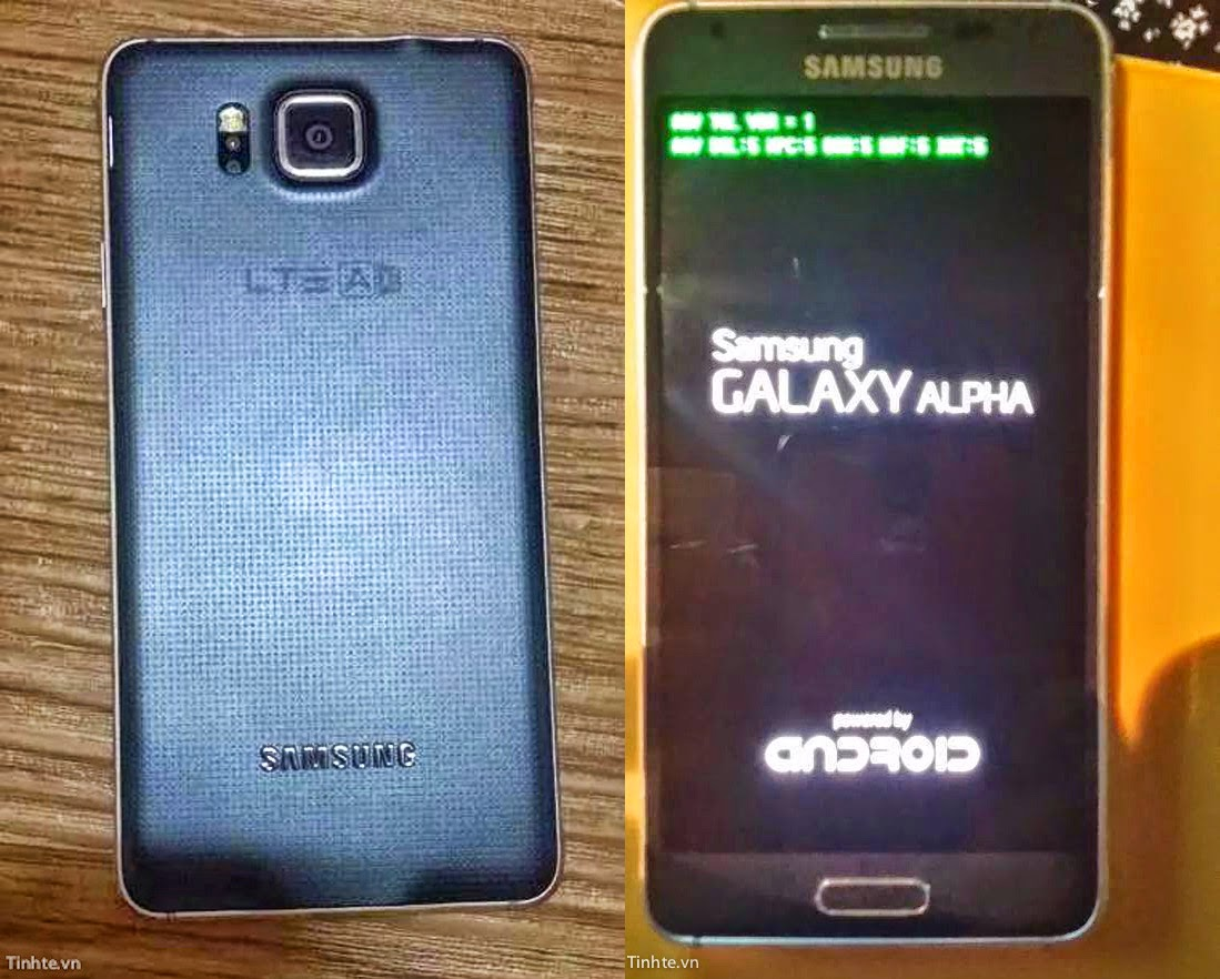 Samsung-galaxy-Alpha-SM-G850-Leaks-photos-and-details