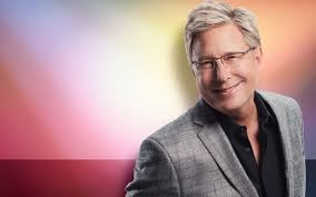 don moen savior king