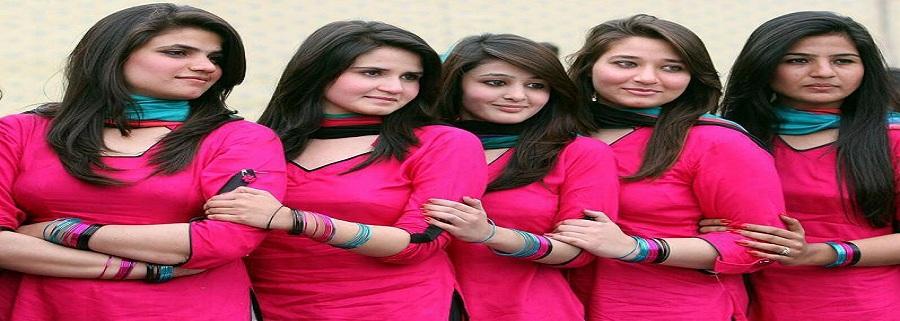 Karachi Girls Pics