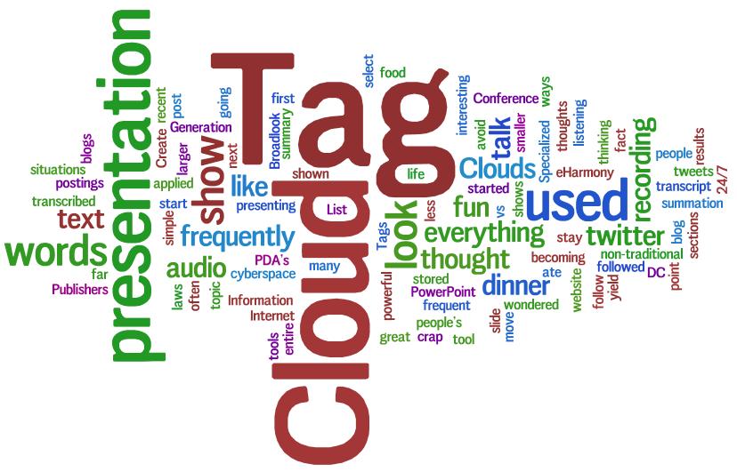perbedaan title dan meta tag blog