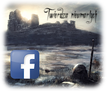 twierdza nieumarlych FB