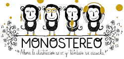 Programa de radio MONOstereo