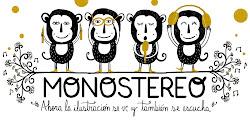 Programa de radio MONOstereo