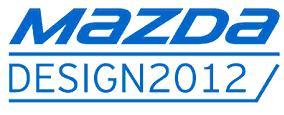 Mazda Design 2012
