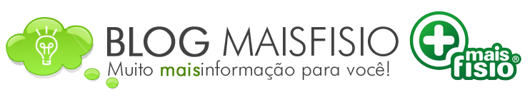 Maisfisio Cursos de Terapia Manual